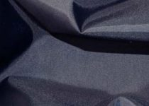 kurtka przeciwdeszczowa frenczi ubranka dla psa