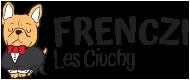 Frenczi – ubranka dla psa – Sklep internetowy