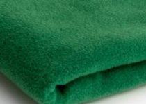 kubrak polarowy Frenczi ubranka dla psa