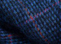 kubrak wełniany frenczi ubranka dla psa