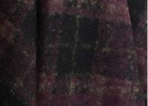 sweter frenczi ubranka dla psa